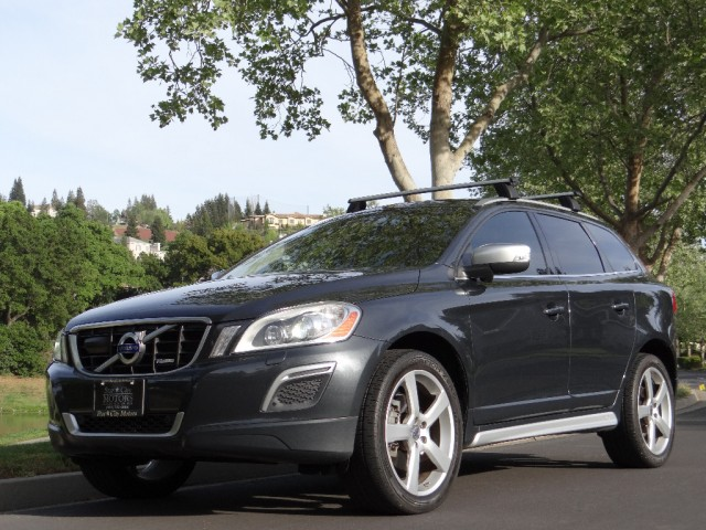 Sold to rolling motors in san bruno ca star city for Star motor cars volvo