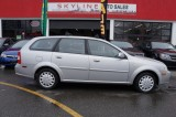 Chevrolet Optra Wgn SALE PRICE $2900 2005