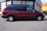 Dodge Caravan PRICE DROP 2003