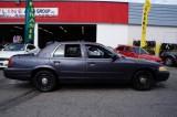 Ford Police Interceptor PRICE DROP 2005