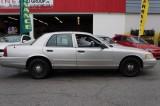 Ford Police Interceptor $2900 2005