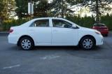 Toyota Corolla$199/MO OAC 2013