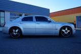 Chrysler 300 PRICE DROP 2005
