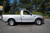 Ford F-150$2900 1998