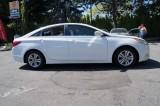 Hyundai Sonata$288/MO OAC 2013