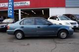 Honda Civic$1500 1996