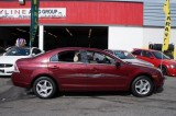 Ford Fusion PRICE DROP 2006
