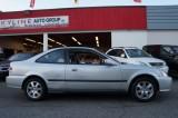 Honda Civic LOW KMS 1999