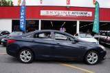 Hyundai Sonata$199/MO OAC 2011