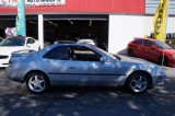 Honda Prelude 2001