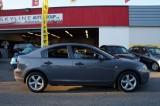 Mazda Mazda3 SEDAN $188/MO OAC 2008