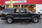 Chevrolet Blazer(PRICEDROP) 1998