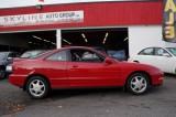 Acura Integra$2500 1996