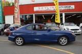 Hyundai Tiburon$2999 2000