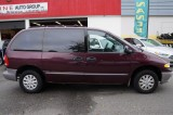 Plymouth Voyager$1588 1998