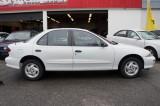 Chevrolet Cavalier$1500 1997