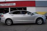 Ford Fusion$299/MO OAC 2013