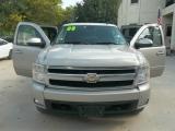 Chevrolet Silverado 1500 2007