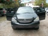 Lexus RX 350 2007