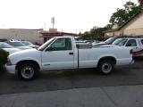 Chevrolet S 10 2000