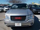 GMC Envoy 2005
