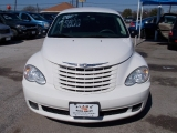Chrysler PT Cruiser 2009