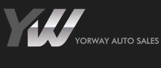 Yorway Auto Sales. (972) 230-6800