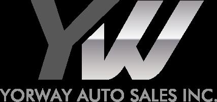 Yorway Auto Sales