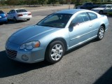 Chrysler Sebring 2004