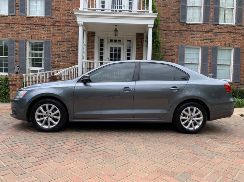 2012 volkswagen jetta auto excellent condition must c cars - arlington, tx at geebo