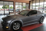 Ford Mustang Roush Stage 3 S/C! 2006