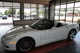 Chevrolet Corvette Convertible Automatic Loaded! 2005