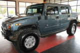 Hummer H2 Truck 4WD! 2006