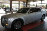 Chrysler 300C Hemi Limited! 2005