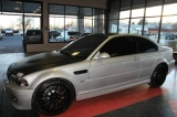 BMW M3 Coupe 6 Speed Manual! 2001
