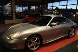 Porsche 911 40th Anniversary! 2004