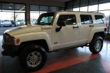 Hummer H3 Automatic 4WD! 2007