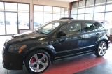 Dodge Caliber SRT4 2009