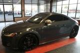 Audi TTS Loaded! 2009