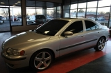 Volvo S60 R AWD Automatic! 2004
