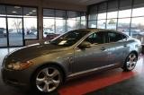 Jaguar XF Supercharged! 2009
