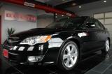 Subaru Legacy GT Limited Automatic! 2008