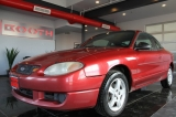 Ford ZX2 Automatic! 2003