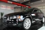 Audi A3 Quattro 2.0T Automatic! 2010