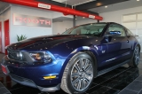 Ford Mustang GT Track Pack! 2010