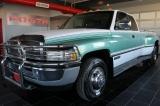 Dodge Ram 3500 2WD Diesel Dually! 1997