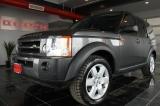 Land Rover LR3 V8 HSE 2006