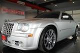 Chrysler 300 SRT8 w/Nav! 2007