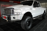 Ford F-350 XLT Lifted Low Miles! 2001