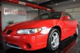 Pontiac Grand Prix GTP Coupe! 2000